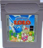Adventures-of-LoLo-GameBoy-UNBOXED