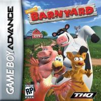 Barnyard-GameBoy-Advance-NEW