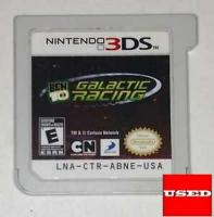 Ben_10_Galactic_Racing_3DS_USED