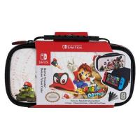 Big-Ben-Official-Travel-Case-White-Mario-Kart