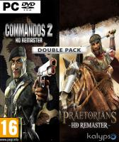 COMMANDOS-PRAETORIANS-HDREMASTER-DOUBLE-PACK_pc_new