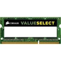 CORSAIR_VALUE_SELECT_DDR3_SO-DIMM