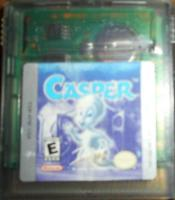 Casper-GameBoy-Advance-UNBOXED
