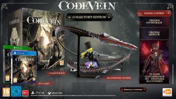 Code-Vein-Collector-Edition