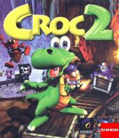 Croc_2_Game_Cover_pc_used