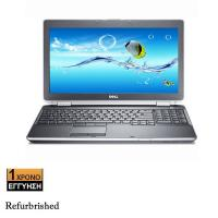 Dell_6530_refurbished_1