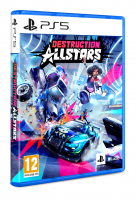 Destruction-Allstars-PS5-NEW