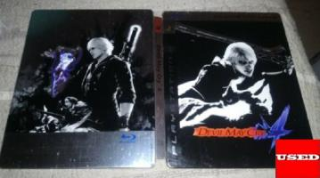 Devil-May-Cry4-Damaged-Steelbook-Game-PS3_θσεδ
