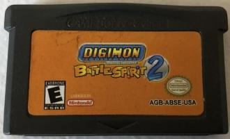 Digimon-Battle-Spirit2-GameBoy-Advance-UNBOXED