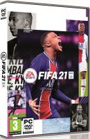 FIFA21pc3DPFTmulti_exp_CMYK_pc_packs_new