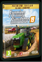 Farming-Simulator-19-Premium-Edition