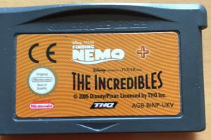 Finding-Nemo-Incredibles-GameBoy-Advance-UNBOXED