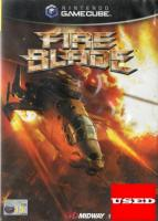 Fire-blade-gc_used