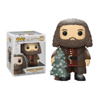 Funko-POP-Harry-Potter-Holiday-Rubeus-Hagrid6-Vinyl-Figure