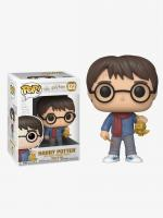 Funko-POP-Harry-PotterHoliday-Harry-Potter-Vinyl-Figure