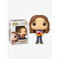 Funko-POP-Harry-PotterHoliday-Harry-Potter-Vinyl-Figure_123
