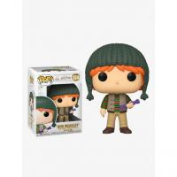 Funko-POP-Harry-PotterHoliday-Harry-Potter-Vinyl-Figure_124