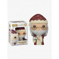 Funko-POP-Harry-PotterHoliday-Harry-Potter-Vinyl-Figure_125