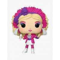Funko-POP-Vinyl-Barbi-PeachesNCream-Barbie-Vinyl-Figure_rock_star