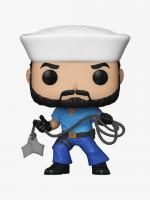 Funko-POP-Vinyl-GI-Joe-Shipwreck-Vinyl-Figure
