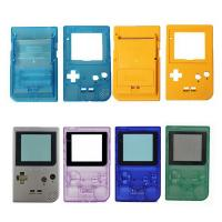 GAMEBOY-POCKET-SHELLS