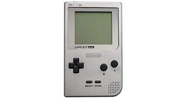 GAMEBOY_POCKET_BUTTONS