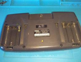 GAMEGEAR_BATTERY_CONTACTS
