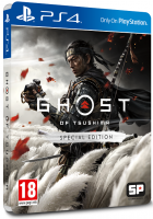 Ghost-OT_3D_SE_Packshot_ENG_new