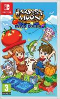 Harvest-Moon-Mad-Dash-NSW