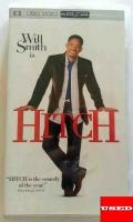 Hitch-PSP-USED_MOVIE