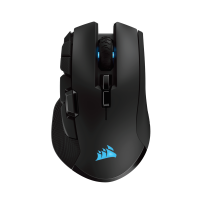 Corsair Gaming Mouse Ironclaw WRLS (P.N  CH-9317011-EU )