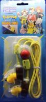 Kemco-Pikachu-Edition-Link-Cable-for-GameBoy-Color