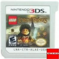LEGO-The-Lord-of-the-Rings-Nintendo-3DS-Game-Card_1024x1024