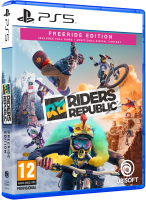 MAD_FREERIDE_PACKSHOT_PS5_3D_UK