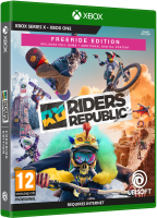 MAD_FREERIDE_PACKSHOT_XBSX_3D_UK