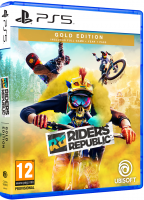MAD_GOLD_PACKSHOT_PS5_3D_UK