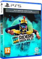 MAD_ULT_PACKSHOT_PS5_3D_UK