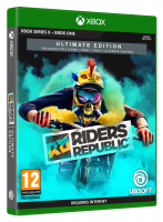 MAD_ULT_PACKSHOT_XBSX_3D_UK