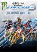 Monster-Energy-Supercross-The-Official-Videogame3PC