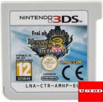 Monster_unter3_Ultimate_3DS_USED