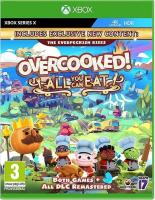 Overcooked-All-You-Can-Eat-XBOX-SERIES-X-NEW
