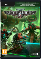 PC-Warhammer-40k-Mechanicus