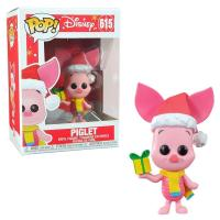 POP!_FIGOYRA_VINYL_PIGLET_(DISNEY_HOLIDAY)_-_FUNKO_-615-1000x1000
