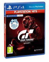 PR13896GR_SW_PS4_Hits_GTsport_Packshot_3DGRK_hits_ps4_new