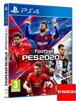 PS4_3D_PES2020_Small-PEGI3-600x800_used