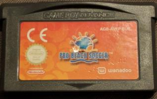 Pro-Beach-Soccer-GameBoy-Advance-UNBOXED