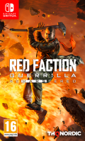Red-Faction-Guerilla-Remarstered-NSW-NEW