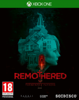 Remothered_Tormented_Fathers_Xone_new