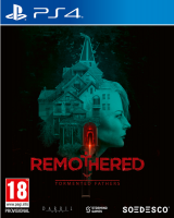 Remothered_Tormented_Fathers_new