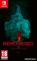 Remothered_Tormented_Fathers_nsw_new
